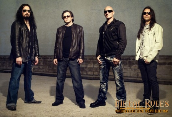 BlackwelderBand2015-600x409