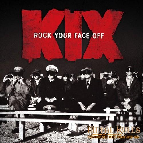 KIX-Rock-Your-Face-Off