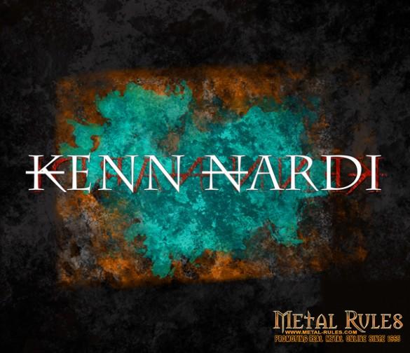 KennNardi-logo