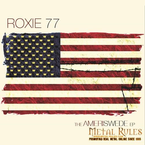 R77-COVER-AD-VERSION