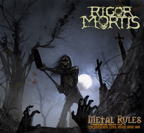 RIGOR-MORTIS-CD-COVER-e1411784177821