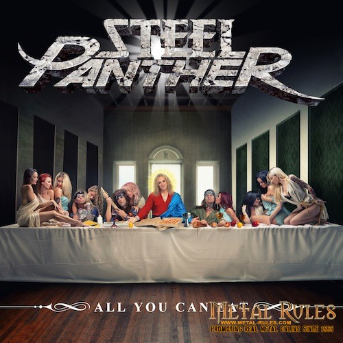 Steel-Panther-All-You-Can-Eat