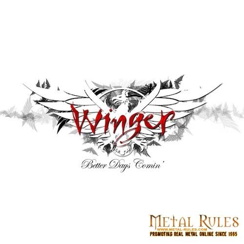 Winger11131_n