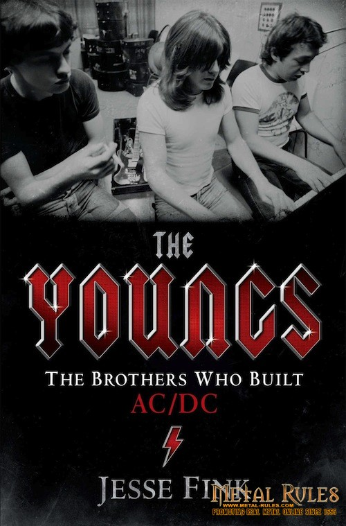acdc_jesse_fink_book