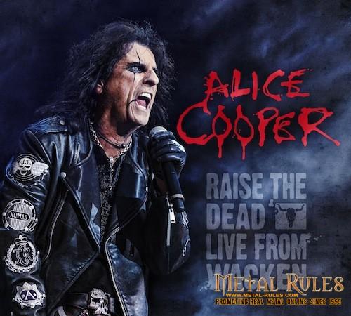 alice_cooper_dvd-digi_cover