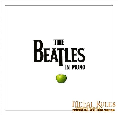 beatles-in-mono-the-beatles-in-mono-vinyl-box-cover-art-copy-1500x1468