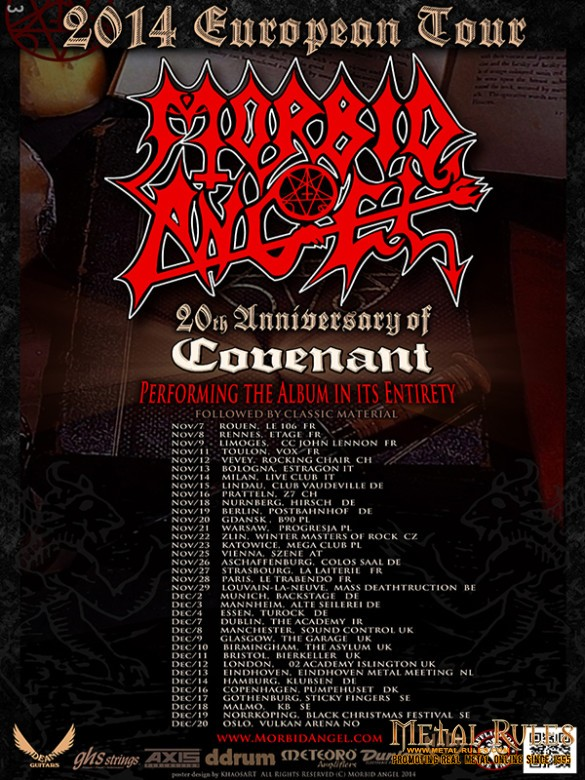 morbid_angel_poster_kb_2014