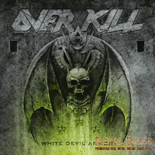 overkill-white-devil-armory-album-cover