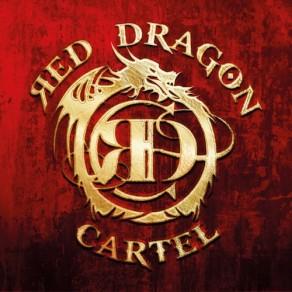 red_dragon_cartel