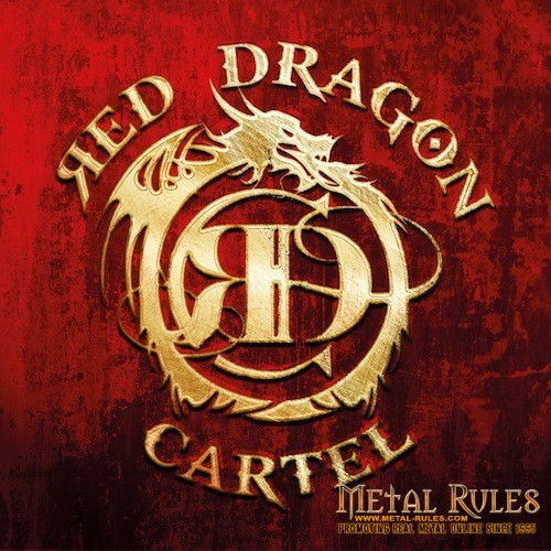 red_dragon_cartel