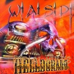 wasp6