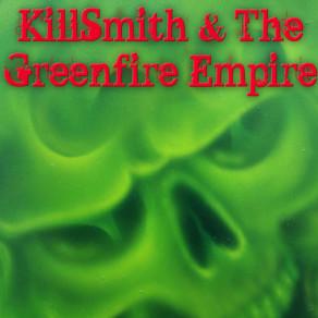 Greenfire Empire