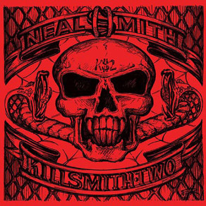 Killsmith 2