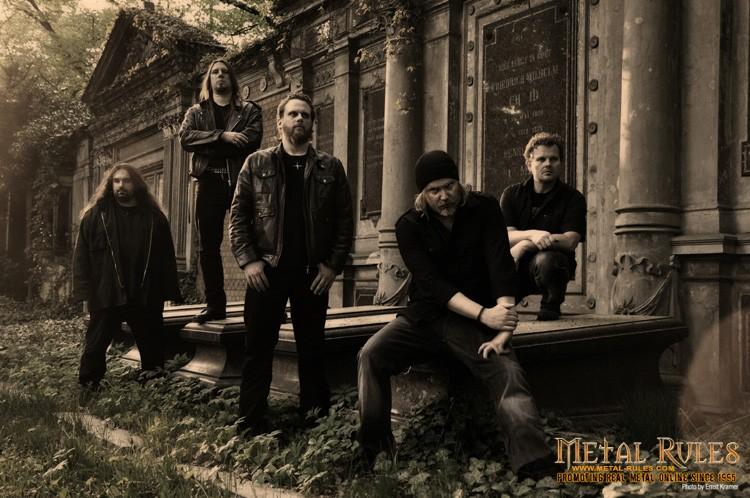 Morgoth_band_photo