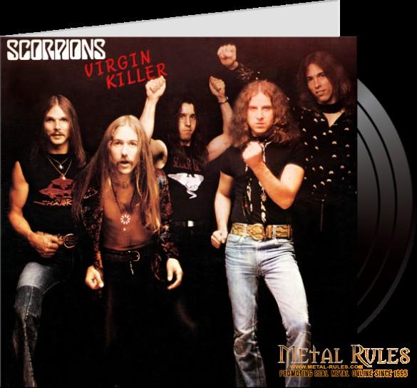 Scorpions LP-3D med res