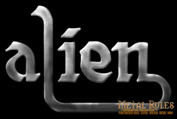 alien_logo_1_interview_2015