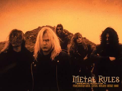 morgoth rockbook 3