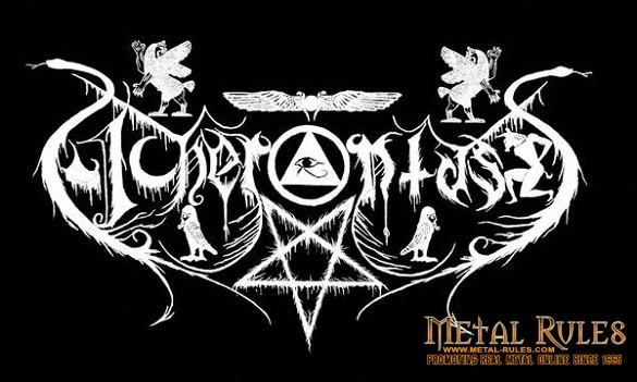 112532_logo - Copy
