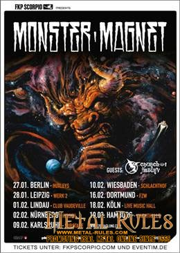 2014_01_monster_magnet_tour_01