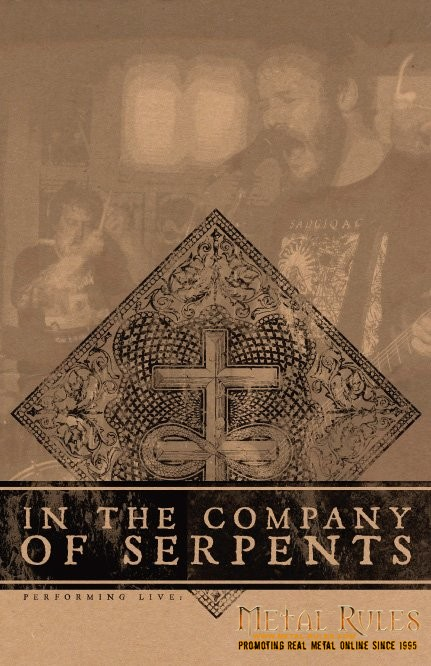 inthecompanyofserpents1