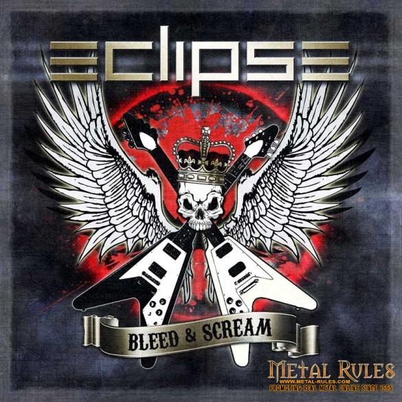 eclipse_cover_kb_malmoe_2015