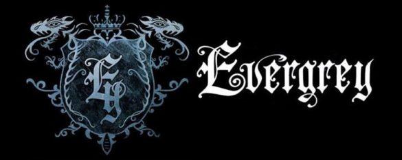 evergrey_logo_1_kb_malmoe_2015
