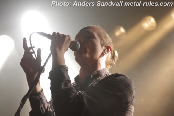 evergrey_support_act_Outtrigger_kb_malmoe_2015_1