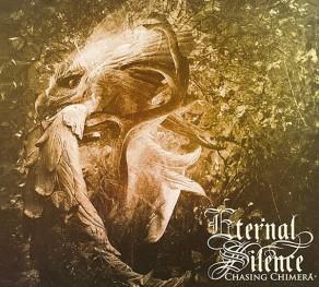 "Eternal Silence -  ""Chasing Chimera"""