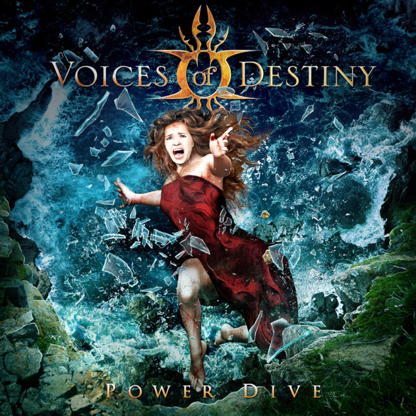 interview_cover_1_voices_of_destiny_2015