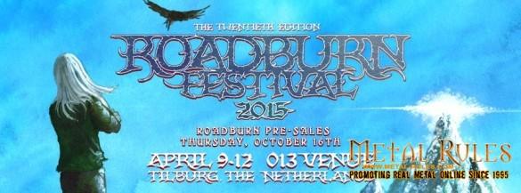 roadburn-banner1