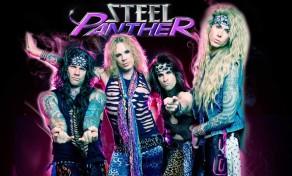 steel_panther_logo_1_vega_2015