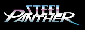 steel_panther_logo_2_vega_2015
