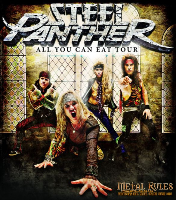steel_panther_tourposter_vega_2015