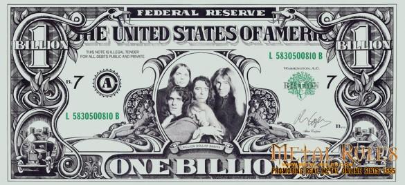 Alice-Cooper-Billion-Bill