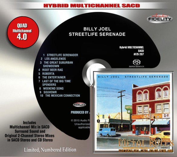 Billy Joel - Streetlife-SlipcaseMockup
