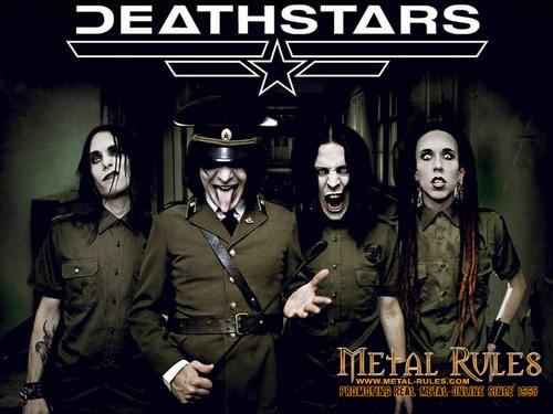 Deathstars-metal-886871_500_375