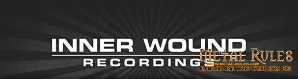 Innerwound_logo_2013