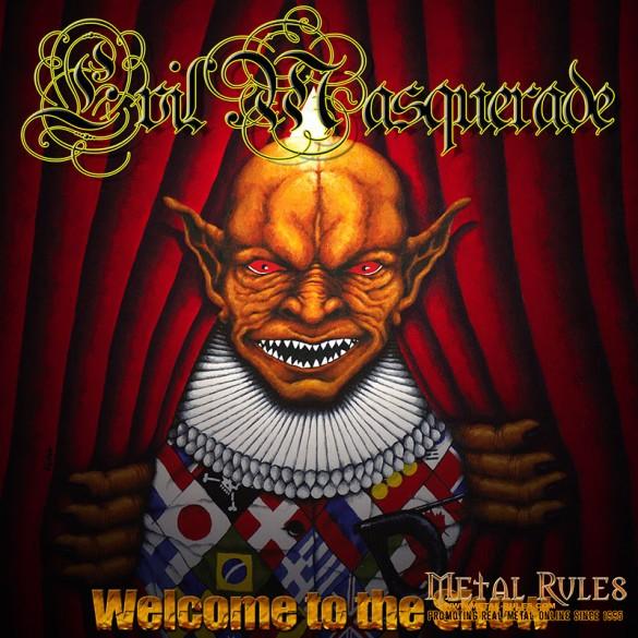Interview_Evil_Masquerade_cover_3_2015_
