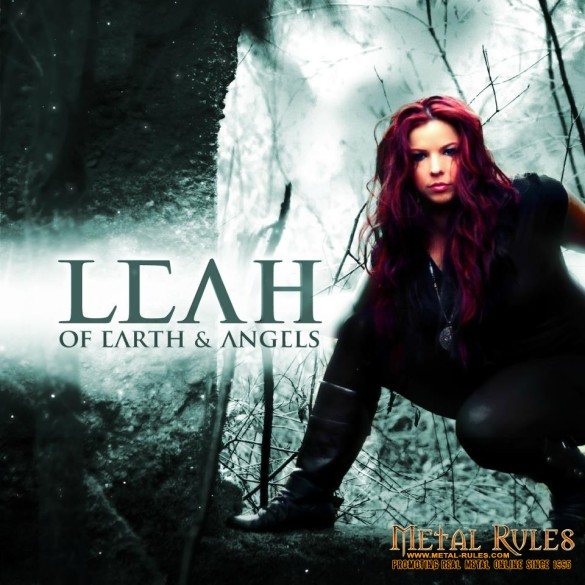 Interview_leah_cover_2015