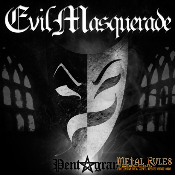 evil_masquerade_cover_pentagram_2015