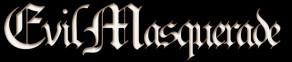 evil_masqurade_logo_2015_1