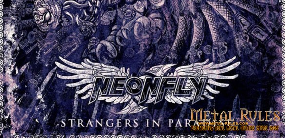 interview_neonfly_promo_logo_2015