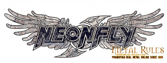 interview_neonfly_promo_logo_2_2015