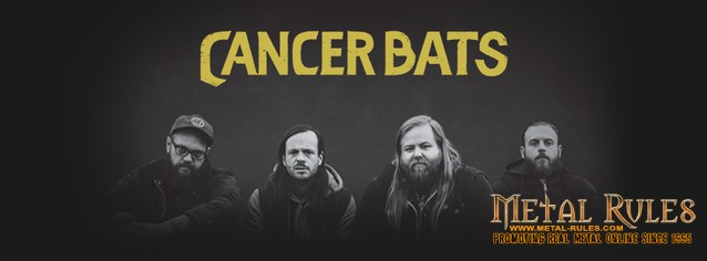rsz_cancer_bats