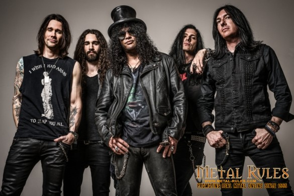 slash_band_photo_2015_low_res