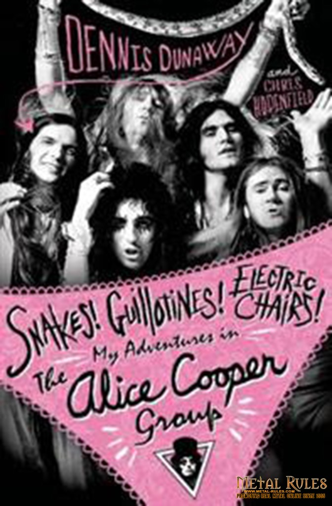 snakes-guillotines-electric-chairs-my-adventures-in-the-alice-cooper-group