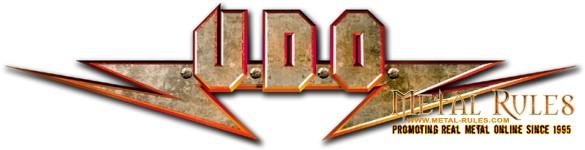 udo_logo_2_kb_malmoe_2015