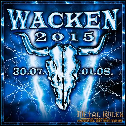 wacken 2015_