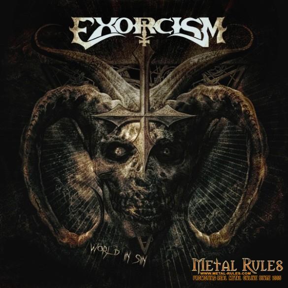 ExorcismWorldInSin-600x600