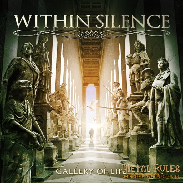 Interview_within_silence_artwork_2015
